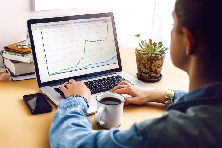 ▷ En qué consiste Google Analytics 4 y como configurarlo 🤔